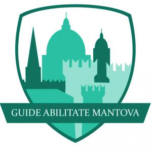 Guide Virgilio Mantova