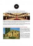 Itinerari Saperi&Sapori Provincia di Parma (Bassa Parmigiana)