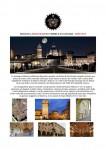 Meraviglie di Mantova - Expo 2015