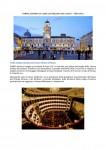 Parma Capitale Emiliana del Gusto-Expo 2015