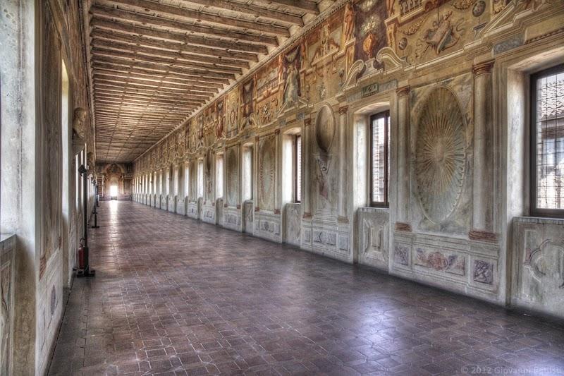 Sabbioneta-Galleria-Antichi-